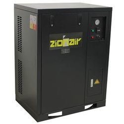 Kompresor wyciszony 4 kW, 400 V, 8 bar