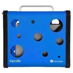 LocknCharge CarryOn