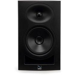 Kali Audio LP-8 monitor odsłuchowy aktywny Płacąc przelewem przesyłka gratis!