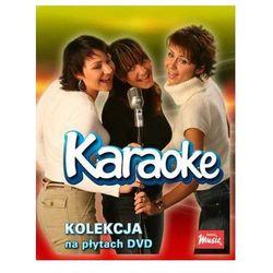 Mega kolekcja karaoke (AVI, WMV)
