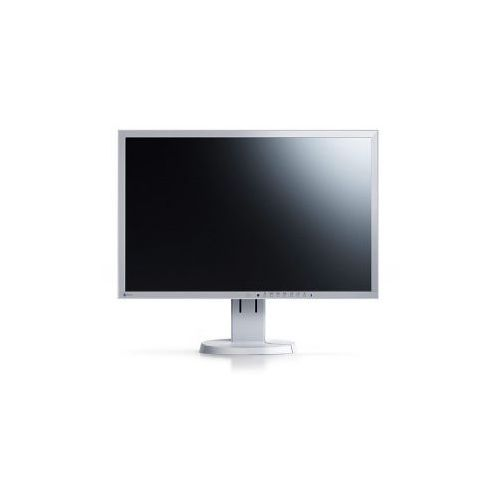 Monitory LCD, LCD Eizo EV2336W