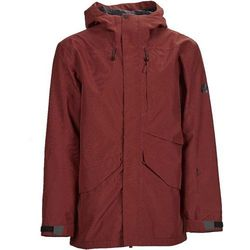 kurtka BONFIRE - Vector Jacket Insulated Burgundy (BUR) rozmiar: XL