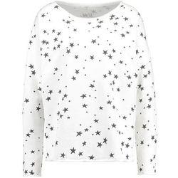 Juvia STAR Bluza white
