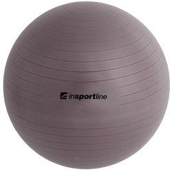 inSPORTline Top Ball 45 cm (szary)