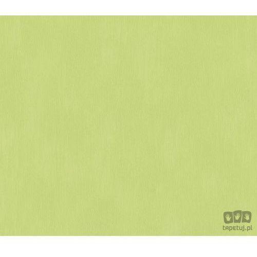 Tapety, Casa Doria CD1007 tapeta ścienna GranDeco