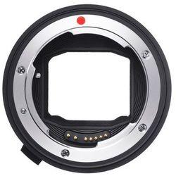Sigma MC-11 konwerter do aparatów z mocowaniem Sony E (NEX) / Sigma SA Dostawa GRATIS!