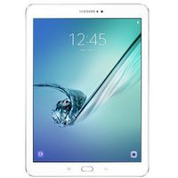Tablety, Samsung Galaxy Tab S2 9.7 T810