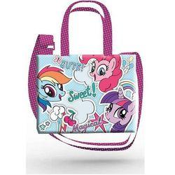 Torebka CORIEX na zakupy My Little Pony (J95535)