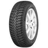 Continental ContiWinterContact TS 800 175/55 R15 77 T