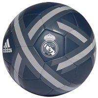 Piłka nożna, PIŁKA NOŻNA ADIDAS Real Madryt FBL CW4157 r4