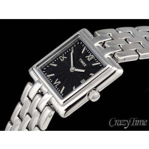 Zegarki damskie, Timex T2M999