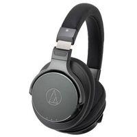 Słuchawki, Audio-Technica ATH-DSR7BT