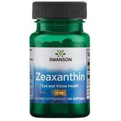 A-Z ProDigestin enzymy trawienne 475ml