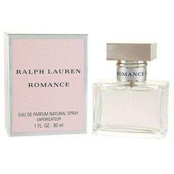 Ralph Lauren Romance Woman 30ml EdP