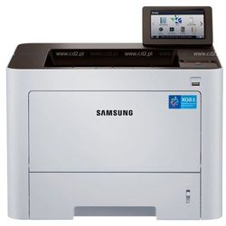 Samsung SL-M4020NX ### Gadżety Samsung ### Eksploatacja -10% ### Negocjuj Cenę ### Raty ### Szybkie Płatności ### Szybka Wysyłka