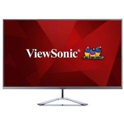 LED ViewSonic VX3276
