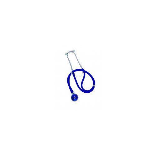 Stetoskopy, UNIWERSALNY STETOSKOP LEKARSKI RAPAPORT