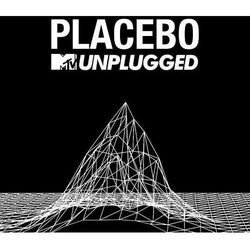Placebo - MTV Unplugged (Polska cena)