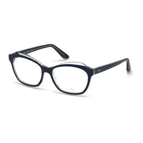 Okulary korekcyjne, Okulary Korekcyjne TODS TO5131 092