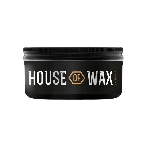 Wosk samochodowe, House of Wax Sapphire 100ml