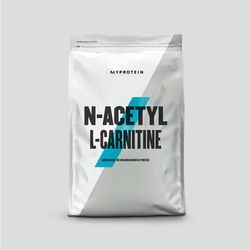 Czysta L-Karnityna (aminokwasy) - 1kg