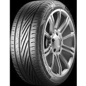 Uniroyal Rainsport 5 215/55 R16 93 V