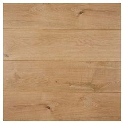 Panel podłogowy Colours Gladstone brown AC4 1 996 m2