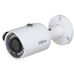 DH-IPC-HFW1420SP-0360B Kamera IP 4 MPx tubowa 3,6mm DAHUA