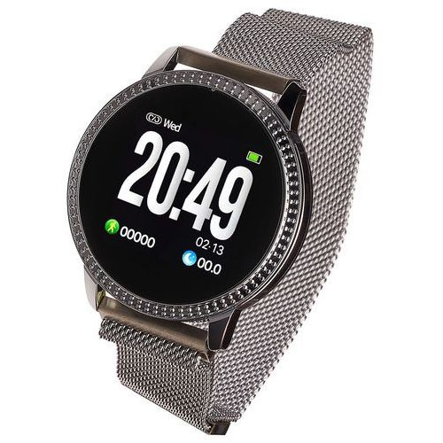 Smartwatche, Garett Women Klara