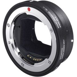 Sigma MC-11 (Canon) - produkt w magazynie - szybka wysyłka!