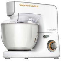 Roboty kuchenne, Sencor STM3700