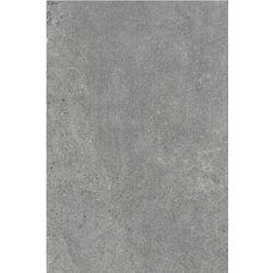 PŁYTA TARASOWA OPTIMAL GRAFIT 59,5X89,5 GAT.II
