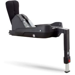 Avionaut IQ ISOFIX Base baza do fotelików Avionaut Ultralite, Pixel, Aerofix  RABAT DO 150 ZŁ   IDŹ DO SKLEPU I SPRAWDŹ  