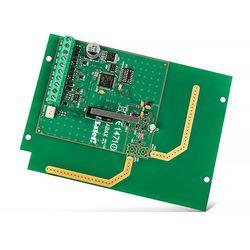 Kontroler systemu bezprzewodowego ABAX do central INTEGRA i VERSA (2 anteny) ACU-120