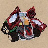 Muzyka elektroniczna, Dan'l Boone - Dan'l Boone