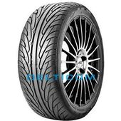 Star Performer UHP 1 245/40 R17 91 V