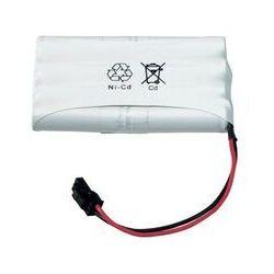 Akumulator awaryjny do 30% zniżki przy zakupie w naszym sklepie