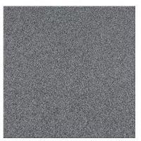 Gres, płytka gresowa Kallisto polerowany K10 grafit 29,7 x 29,7 (gres) OP075-002-1