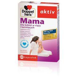 Doppelherz Aktiv Mama kaps.x 60