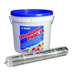 MAPEI ULTRABOND P990 (dawna nazwa ECO P991) 1K klej poliuretanowy 15 KG