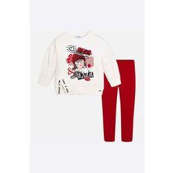 Mayoral - Komplet dziecięcy (bluza + legginsy) 92-134 cm
