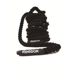 Battle Rope Reebok