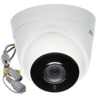 Pozostała optyka fotograficzna, KAMERA AHD, HD-CVI, HD-TVI, PAL DS-2CE56H0T-IT3F( 2.8mm) - 5 Mpx 2.8 mm HIKVISION Hikvision 2 -40% (-10%)