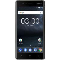 Smartfony i telefony klasyczne, Nokia 3