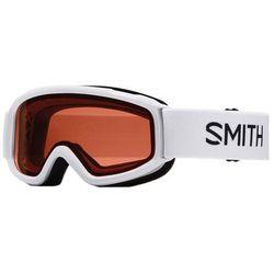 Gogle Narciarskie Smith Goggles Smith SIDEKICK Kids DK2EWT17