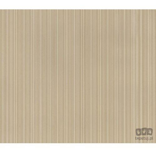 Tapety, Tapeta ścienna w paski Simply Silks 2 SL27521 Galerie Bezpłatna wysyłka kurierem od 300 zł! Darmowy odbiór osobisty w Krakowie.