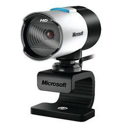 Kamera MICROSOFT LifeCam Studio + DARMOWY TRANSPORT!