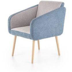 Fotel wypoczynkowy Sapphire