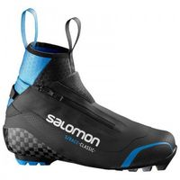 Buty narciarskie, Buty Salomon S/Race Classic Pilot