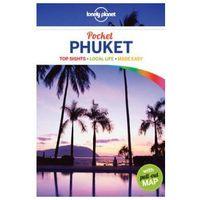 Przewodniki turystyczne, Phuket
